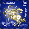 Stamps of Romania, 2011-82.jpg