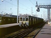 Standard Pont-Cardinet sept 1976-b.jpg