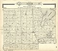 Standard atlas of Kingsbury County, South Dakota - including a plat book of the villages, cities and townships of the county, map of the state, United States and world - patrons directory, LOC 2010589979-12.jpg