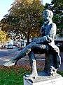 Standbeeld van de dichter A.C.W. Staring in Vorden F.T.S. Letterie.jpg