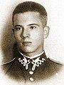 Stanisław Janusz Sosabowski.jpg