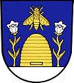 Staré Těchanovice CoA.jpg