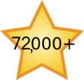 Star-edites-72000.png