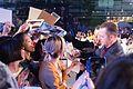 Star Trek Beyond Japan Premiere Red Carpet- Simon Pegg (31316648694).jpg