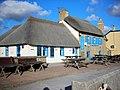 Start Bay Inn, Torcross, South Hams, Devon.jpg