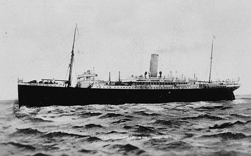StateLibQld 1 108808 Demosthenes (ship)