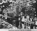 StateLibQld 2 392033 Wyper Brothers' Ironmongery Department, Bundaberg, 1907.jpg
