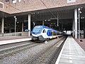 Station Breda 2021.jpg