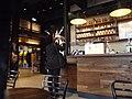Station Den Haag HS - Starbucks.jpg
