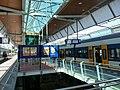 Station Houten 2020 3.jpg