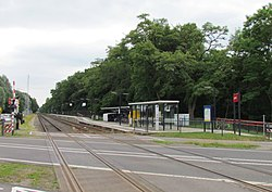 Station Klarenbeek (Arriva).jpg