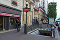 Station métro Liberté - 20130606 174128.jpg
