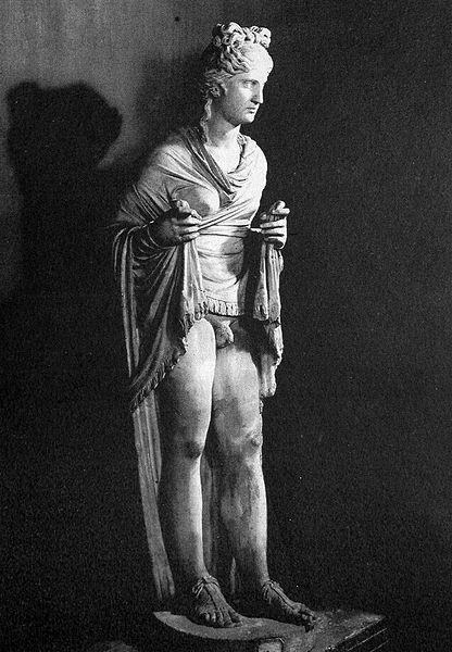 File:Statua di Ermafrodito tipo Anasyromenos.jpg