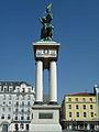Statue Vercingetorix front.jpg