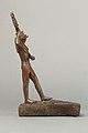 Statuette of Horus spearing an antelope MET 45.2.11 003.jpg