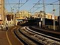Stazione Genova Sampierdarena 2.jpg