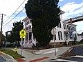 Steele-Davis House, Chesapeake City, MD B.jpg
