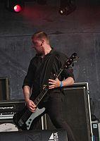 Stefan (Dritte Wahl) (Ruhrpott Rodeo 2013) IMGP7790 smial wp.jpg