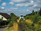 Steigerwaldbahn-P6268385.jpg