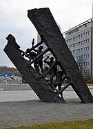 Max Kratz -  Bild