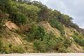 Steilküste am Langen Berg 15.jpg