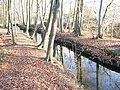Steinhagen - Abrocksbach01.jpg