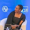 Stella Ndabeni-Abrahams.jpg