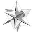 Stellation icosahedron G.png