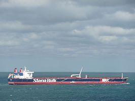 louisiana offshore oil port wikipedia