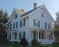 Stephen Condit House, Parsippany, NJ.jpg