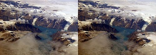 Sterescopic image of Greenland P-3D by Volkan Yuksel DSC05293.JPG