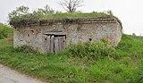 Stetten Kellergasse Hundsleiten 2.jpg