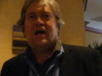 File:Steve Bannon talks about Occupy Unmasked, 2012.webm