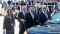 Steve Carell Almost Hit By His Own Limo TIFF 2014.jpg