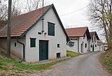 Stillfried Kellergasse Kirchweg b.jpg