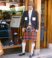 Stirling - Store with Kilts, etc.jpg