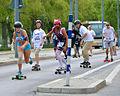 Stockholm Skateathon 2014 -23.jpg