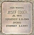 Stolperstein für Josef Egger.jpg