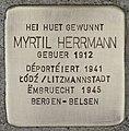 Stolperstein für Myrtil Herrmann (Remich).jpg