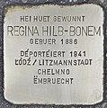 Stolperstein für Regina Hilb-Bonem (Remich).jpg
