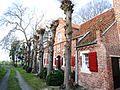 Stonehuis Bunderhee 02.JPG
