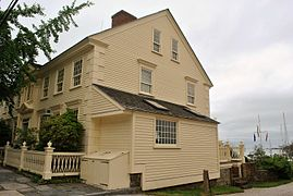 Stonington (borough), Connecticut 2016 163.jpg