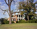 Stono House Jordan's Point Lexington Virginia.jpg