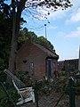 Stookhut bij Leeuwenhorst Blijham 1.jpg