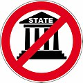 Stop-the-state.jpg
