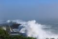 Storm waves in Santa Cruz.png