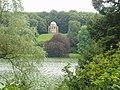 Stourhead Gardens - geograph.org.uk - 32663.jpg