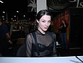 Stoya at Exxxotica New Jersey 2010 (2).jpg