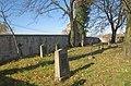 Stróżówka, cmentarz wojenny nr 95 (HB4).jpg