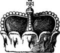 Ströhl-Rangkronen-Fig. 13.png